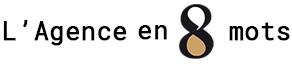 Agenceen8mots