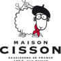 Maison_Cisson_Logo