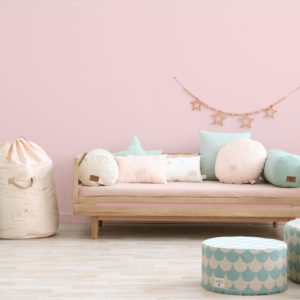 mood-nobodinoz-pure-toddler-bed-toybag-beanbag-pink