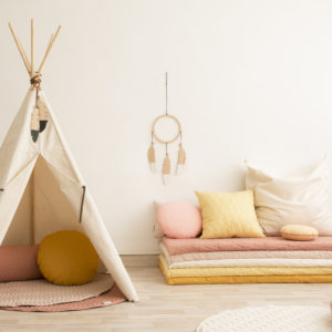 teepee-nevada-natural-bloompink-nobodinoz