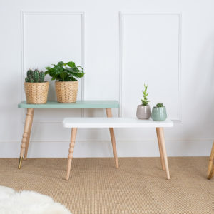 banc-celadon-blanc-jungle-by-jungle