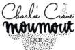 charliemoumout