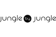 logojungle